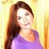 Ирина, 29, г.Калининград (Кенигсберг)