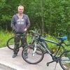 Сергей, 36, г.Онега