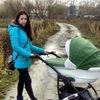 Катюшка, 25, г.Южно-Сахалинск