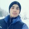 Руслан, 19, г.Электрогорск