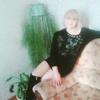Инна, 43, г.Улан-Удэ
