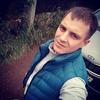 Alex, 26, г.Самара