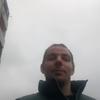 Григорийс, 20, г.Рига