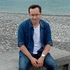 Александр, 33, г.Красногорск