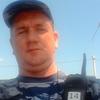 aleksey, 39, г.Северская