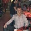 Серёжа, 29, г.Самара