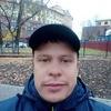 Виктор, 34, г.Островец