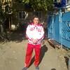 Олег Владимирович, 48, г.Нижний Ломов
