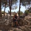 Лариса, 62, Нікополь