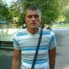 роман московец, 40, г.Дзержинск