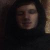 Міша, 18, Томашпіль