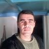 владислав, 38, г.Бахчисарай