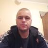 Микита, 26, г.Хмельницкий