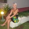Елена Илющенко, 42, г.Курск
