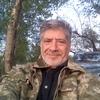 Александр, 53, г.Запорожье