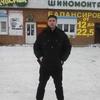 Александр, 29, г.Аша