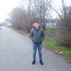 Andrei, 27, г.Каунас