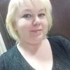 Наталья, 42, г.Ульяновск