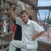 евгений, 27, г.Пионерск