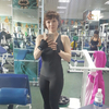 oxana, 44, г.Алматы (Алма-Ата)