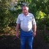Владимир, 57, г.Камышин