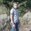 Александр, 29, г.Торез