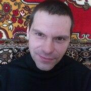 денис, 43 года, Телец