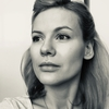 Наталья, 28, г.Екатеринбург