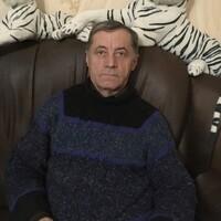 Александр, 58 лет, Дева, Симферополь