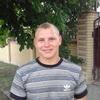 Роман, 24, Донецьк