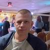 Артем, 33, г.Сарапул