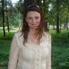 наталья, 43, г.Казань