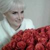 svetlana, 48, г.Москва