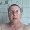 Андрей, 30, г.Благодарный