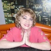 Людмила, 58, г.Витебск