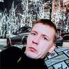 Sergey, 38, г.Москва