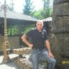 Sergey, 40, Aktobe