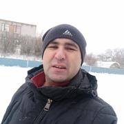 Александр 30 Пенза