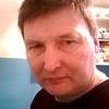 володя, 62, г.Кочево