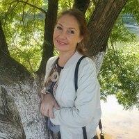екатерина, 46 лет, Овен, Киров
