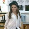 Екатерина, 25, г.Казанское