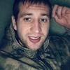 sergey, 28, Nalchik