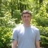 Алексей, 42, г.Биробиджан