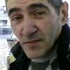 Гурген, 71, г.Москва