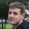 Denis, 30, г.Вупперталь
