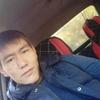 Газиз Сейдуаш, 49, г.Астана