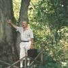 Антон, 59, г.Жлобин