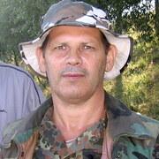 Сергей 53 Кишинёв
