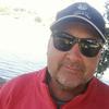 Brad, 54, г.North Sydney
