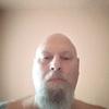 Darren, 60, Washington